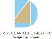 Dr.ssa Daniela Diquattro - Biologa Nutrizionista